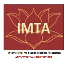IMTA_meditation_teacher