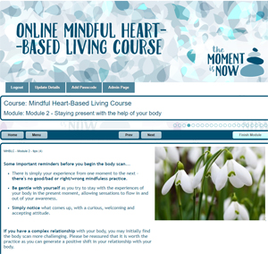 mindful_heart_course