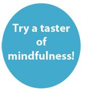 meditation_taster